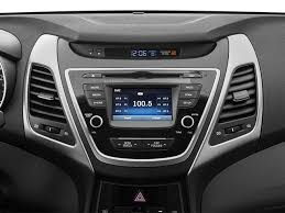 hyundai elantra interior 2014. Fine 2014 2014 Hyundai Elantra Sport In Athens GA  Volkswagen Of Athens Intended Interior A