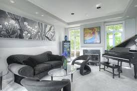 full size of decorating with plants meaning in hindi urdu cool gray living room ideas better