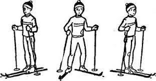Реферат лыжная подготовка Реферат П