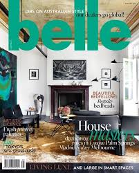 Small Picture 19 best Design Magazines images on Pinterest Interior design