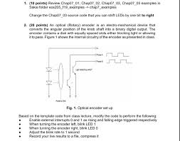 Light And Optics In Class Review 1 Answers Chap07_03 Source Code Define F_cpu 16000000ul