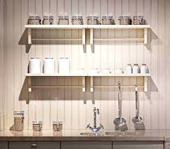 awesome wall shelf kitchen unit shelving metal corner wall shelf hanging metal kitchen shelves wooden shelf rack stainless steel shelving units on wheels