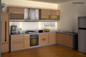 Kitchen Trolley New Design Modularkitchen Interiordesign Kitchen Designer In Delhi