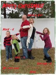 fun family christmas pictures ideas. Fun Family Christmas Card Photo Cards Pictures Picture Inside Ideas