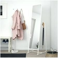 standing clothes rack ikea clothes rack floor mirror w clothes stand classifieds south clothes rack clothes rack free standing clothes rack ikea