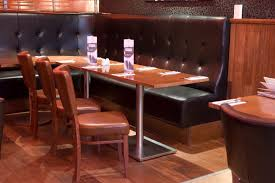contemporary cafe furniture booth seating planning your restaurant design contemporary cafe furniture n
