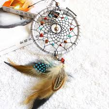 Buy A Dream Catcher Compare Prices on Dream Catcher Home Online ShoppingBuy Low 27