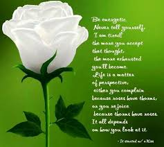 Beautiful Images Of Flowers With Love Quotes Best of Image Result For Beautiful Love Quotes With Flowers Motivational