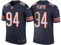 Bears Store Chicago Apparel Jerseys -