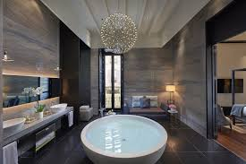 The World's Most Luxurious Hotel Bathrooms - Photos - Cond Nast Traveler