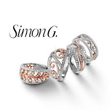 simon g summer s event at costello jewelry pany