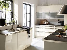 Idea Kitchens Idea Kitchen