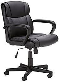 office chairs images. Contemporary Chairs Home Office Desk Chairs For Images C
