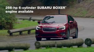 2018 subaru 6 cylinder. exellent 2018 throughout 2018 subaru 6 cylinder w