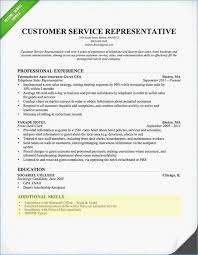 Technical Support Specialist Resume New Desktop Support Specialist Inspiration Desktop Support Resume