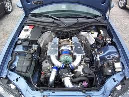 chrysler crossfire srt6 engine. zahanma 2005 chrysler crossfire 33573900122_large srt6 engine