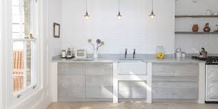 kitchen lighting over sink. House Interior Brick Home Color Ideas For Feminine And Exterior Kitchen Modish Three Hanging Lights Over Lighting Sink W