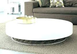 full size of small white side tables for living room table argos ikea round awesome coffee