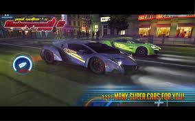 underground crew 2 drag racing 2 3 apk download android racing games