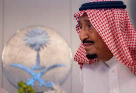 إرث الملك سلمان: مستقبل المملكة لم يبد أبدًا بمثل هذه القتامة