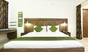 Aishwarya Suites Hotel Komfort Suites Mysore India Bookingcom