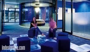 sydney google office. 6 Google Office Space Sydney Y