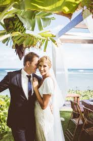 35 Best Celebrity Weddings Honeymoons Engagements Images On