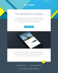 Newsletter Email Templates Free Microsoft E Template Design