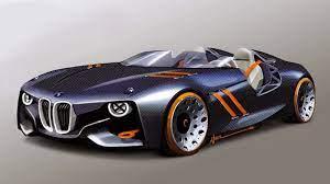 Future Cars iphone Wallpaper Wallpaper ...