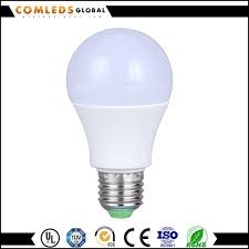 light bulbs dubai light bulbs dubai supplieranufacturers at alibaba com