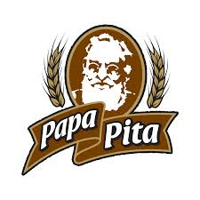 Papa Pita Pitas Bagels And Breads Perfected For Over 30 Years