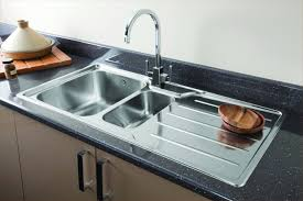 5 Of Best Price Kitchen Faucets Sets Diamond Saw Blade Kitchen
