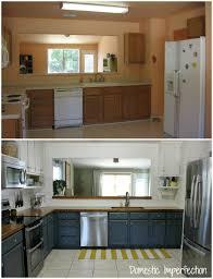 low budget kitchen remodel of 50 kitchen kitchen remodel on a budget kitchen unique