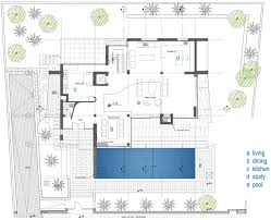 modern one story house designs and floor plans on exterior design impressive house plans