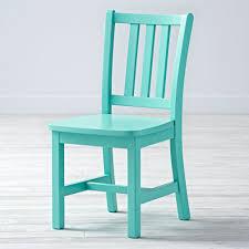 kid lounge furniture. Full Size Of Dining Room Furniture:kid Leather Chairs Little Kid Lounge Kidkraft Furniture K