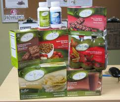 Ideal Protein Plan Is Called Nutrition On Autopilot