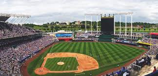 A Vsstatic Com Mobile App Mlb Kansas City Royals J
