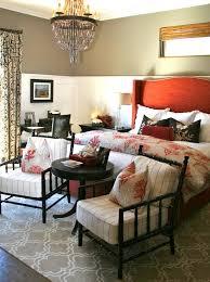 gorgeous fake c decor mode san francisco mediterranean bedroom decorating ideas with arabesque rug area rug