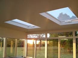 natural lighting in homes. skylights natural lighting in homes