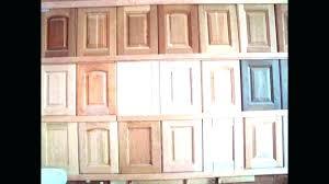 kitchen cabinet door cabinet door pads kitchen cabinet door pads cabinet door pads ideas for small