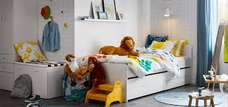kids bed store. Fine Bed Kids Have A Lot Of Work To Do U2013 Like Developing Who They Are Discovering Intended Bed Store E