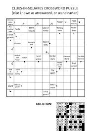 Clues Stock Illustrations 830 Clues Stock Illustrations
