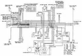 lifan 110 atv wiring diagram images wiring diagrams oldmanhonda