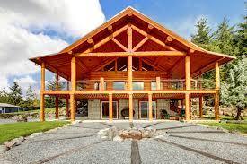Log Homes U0026 Log Cabins Custom Designed And Log Home U0026 Cabin Floor Large Log Cabin Floor Plans