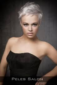 Hair Style Wedge 15 best short hair images hairstyles short hair 6910 by stevesalt.us