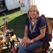 Kraemers: Weaving is in their genes – Kraemer history