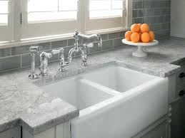 grey granite countertops best gray granite color dark gray granite countertops with white cabinets