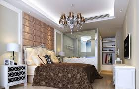 beautiful painted master bedrooms. Beautiful Design Multifunctional Master Bedroom Closet Smart Idea White Room Painted Stained Wooden Sube Bedrooms