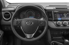 2018 toyota rav4. delighful 2018 2018 toyota rav4 suv le 4dr front wheel drive photo 3  in toyota rav4