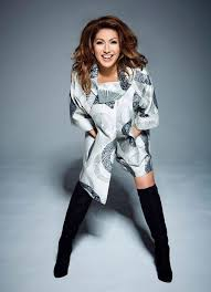 Image result for JANE MCDONALD